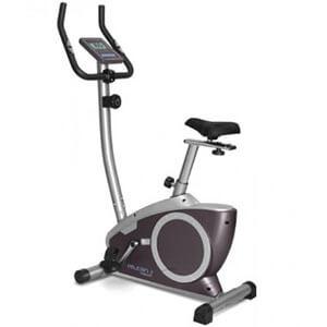 Oxygen Fitness фото