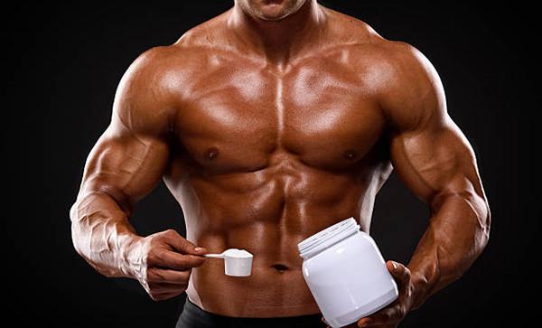 Как пить протеин правильно и своевременно
