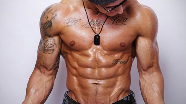 Функции креатина для мышц