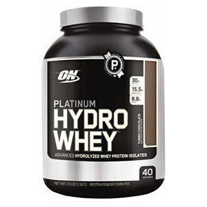 ON-Platinum-Hydrowhey