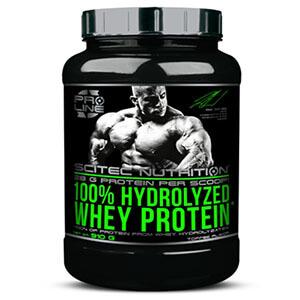 Scitec-Nutrition-Hydro