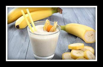 Рецепты протеиновых коктейлей в домашних условиях для похудения