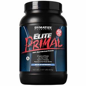 Dymatize-Elite-Primal