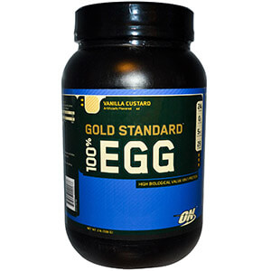 Gold-Standard-100-Egg