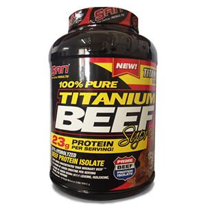 SAN-Titanium-Beef-Supreme