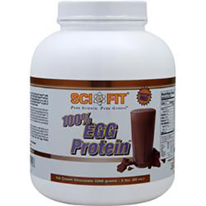 Sci-Fit-100-Egg-Protein