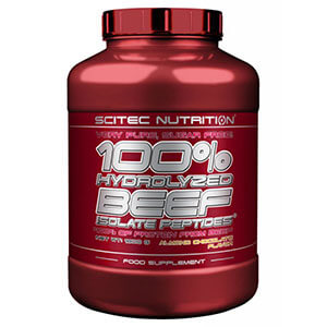 Scitec-Nutrition-Hydro-Beef-Peptid