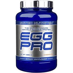 ScitecNutrition-Egg-Pro-930 g
