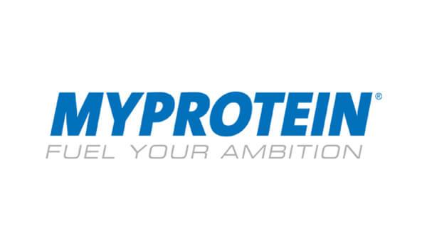 Myprotein фото