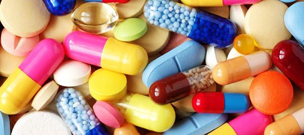 Суставные витамины бодибилдерам