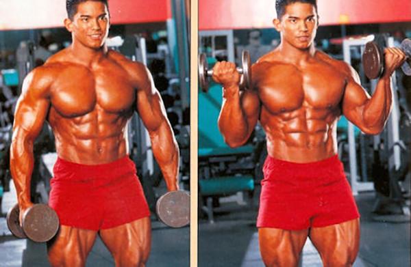 supinaciya-na-biceps-stoya