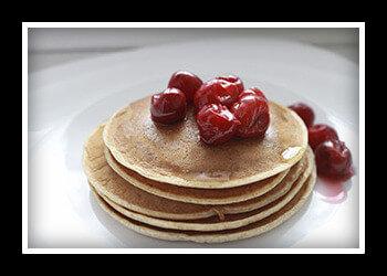 ПП блины: пошаговый рецепт с фото