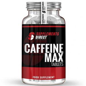 Direct Caffeine фото