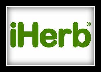 iHerb фото