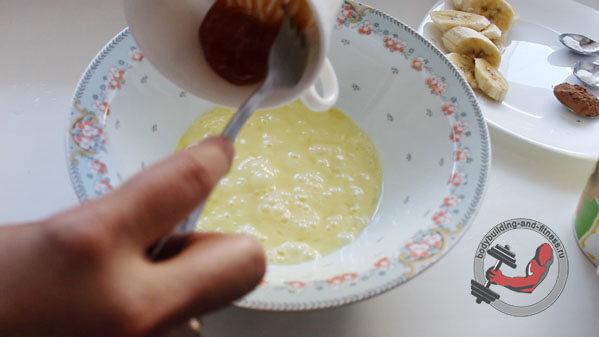 пп торт шаг 2 фото