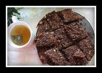 ПП брауни рецепт с фото: ингредиенты и шаги приготовления