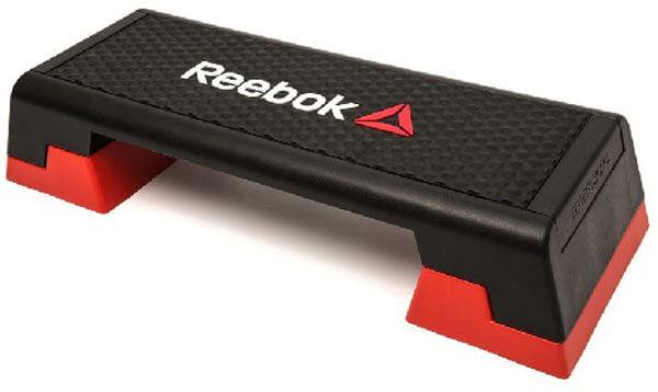 Reebok — Professional Aerobic Step фото