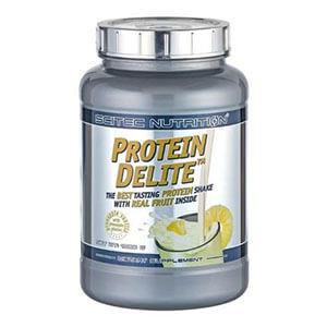 Scitec Protein Delite фото