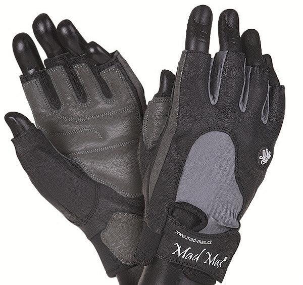Перчатки Mad Max фото