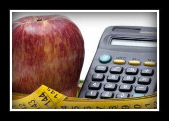 Калькулятор ИМТ фото