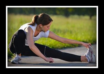 Гимнастика для восстановления суставов