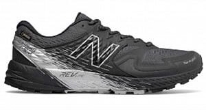 Кроссовки для бега New Balance фото