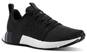 Кроссовки для бега REEBOK фото