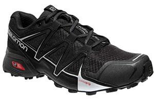 Кроссовки для бега SALOMON фото