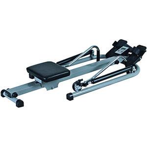 Brumer Rower R1 фото
