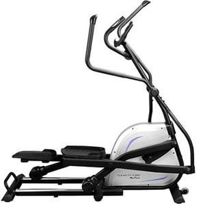 Clear Fit MaxPower X450 фото