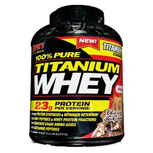 SAN-protein