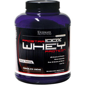 Ultimate-Nutrition-protein