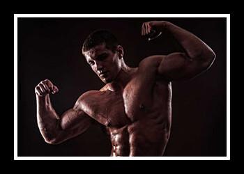 Катаболизм – что происходит в процессе, и как избежать распада мышц