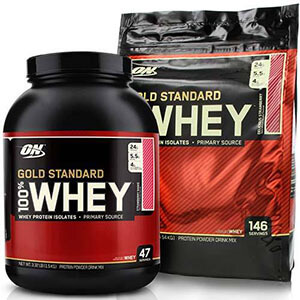 optimum-nutrition-protein