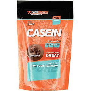 Pure Protein Casein Protein