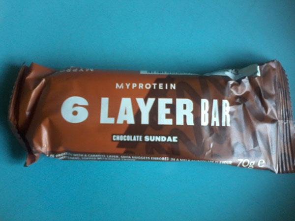 Chocolate-Sundae