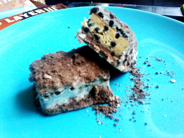 Cookies-and-Cream-2