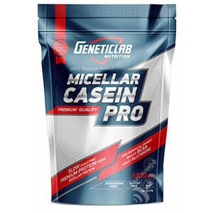 GeneticLab-Casein-Pro