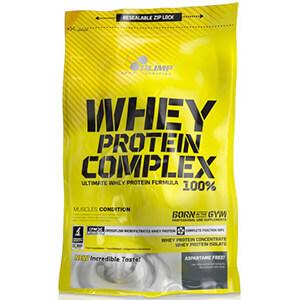 OLIMP-Whey-Protein-Complex