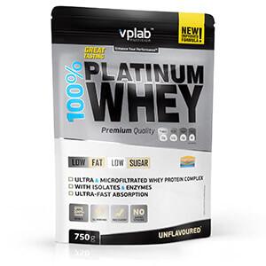 VPLab-Platinum-Whey