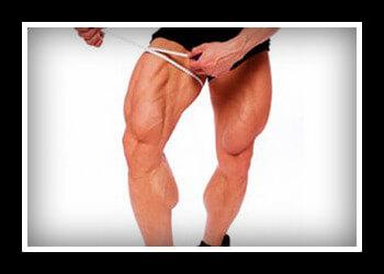 Базовые упражнения на ноги фото