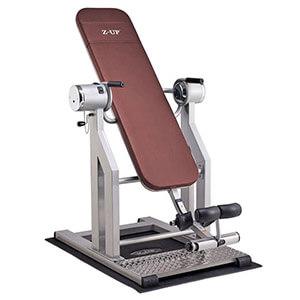 inversionnyj-stol-Z-UP