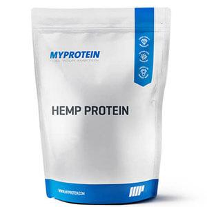 myprotein-hemp