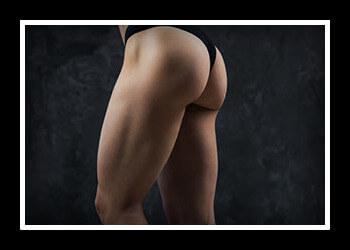 Мышцы бедра фото