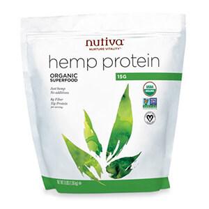 nutiva-hemp-protein