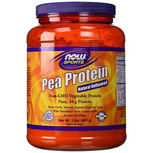 pea-protein-now