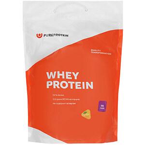 pureprotein-whey-protein