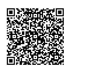 iOS QR CODE
