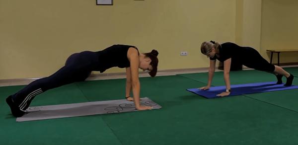 Упражнение 16