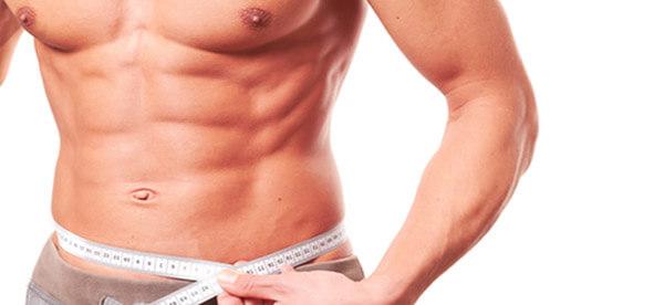Как качать пресс для похудения живота фото